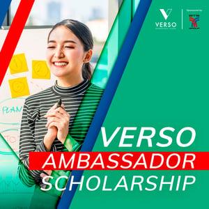 BTS_Scholarships_LandingPage-2