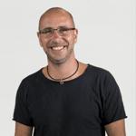 Mathew Jacobson