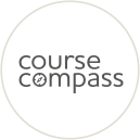 Course compass