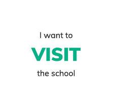 I want to visit the school