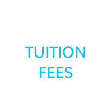 I want to see tuition fees